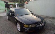 Honda Accord 1996 Jawa Tengah dijual dengan harga termurah