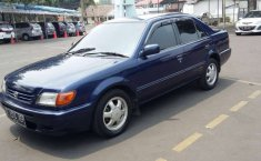 Mobil Toyota Soluna 2000 GLi dijual, DKI Jakarta