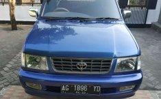Mobil Toyota Kijang 2000 LSX terbaik di Jawa Timur