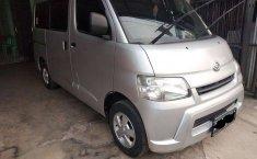 Dijual mobil bekas Daihatsu Gran Max D, Banten