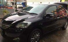 Jawa Barat, Toyota Vios G 2012 kondisi terawat