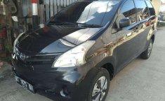 Daihatsu Xenia 2014 Kalimantan Timur dijual dengan harga termurah