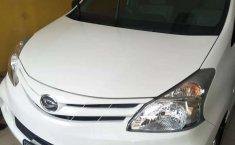 Jual mobil Daihatsu Xenia X 2015 bekas, Banten