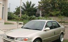 Toyota Corolla 1996 Jawa Barat dijual dengan harga termurah