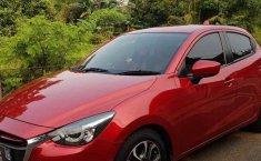 Jual mobil Mazda 2 R 2016 bekas, Jawa Barat