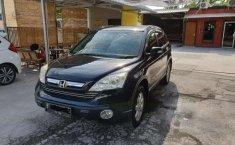 Jual mobil Honda CR-V 2.4 2008 bekas, DIY Yogyakarta