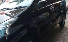 Jual mobil Toyota Avanza E 2013 bekas, Jawa Barat