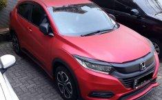Jual Honda HR-V E 2019 harga murah di DKI Jakarta