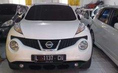 Jawa Timur, Nissan Juke RX 2012 kondisi terawat