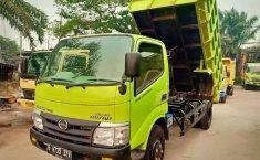 Sumatra Selatan, jual mobil Hino Dutro 2017 dengan harga terjangkau