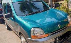 Renault Kangoo 2003 Jawa Barat dijual dengan harga termurah
