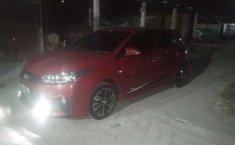 Jual Toyota Yaris TRD Sportivo 2017 harga murah di DKI Jakarta