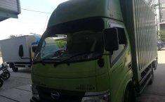 Jual mobil Hino Dutro 2017 bekas, DKI Jakarta