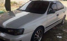 Toyota Corona 1996 Jawa Timur dijual dengan harga termurah