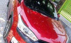 Jawa Tengah, jual mobil Toyota Yaris Heykers 2017 dengan harga terjangkau