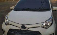 Kalimantan Selatan, jual mobil Toyota Calya E 2016 dengan harga terjangkau
