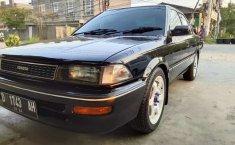 Mercedes-Benz GT 1991 Jawa Barat dijual dengan harga termurah