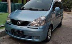 Jawa Barat, jual mobil Nissan Serena Comfort Touring 2005 dengan harga terjangkau