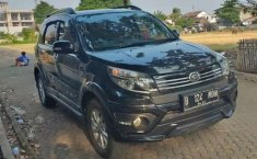 Jawa Barat, Daihatsu Terios R 2016 kondisi terawat