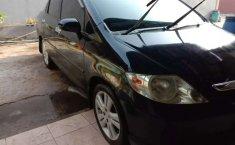 Jual Honda City VTEC 2004 harga murah di DKI Jakarta