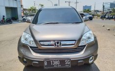 Mobil Honda CR-V 2008 2.0 terbaik di DKI Jakarta