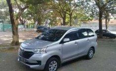 Mobil Toyota Avanza 2016 E terbaik di Jawa Barat