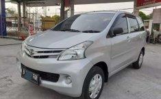 Jual cepat Daihatsu Xenia X 2014 di Jawa Tengah