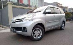 Mobil Daihatsu Xenia 2014 R DLX dijual, DKI Jakarta