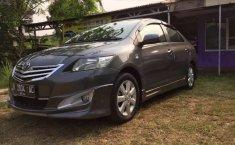 Mobil Toyota Vios 2012 E terbaik di Jawa Barat