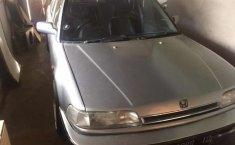 Jawa Barat, Honda Civic 1990 kondisi terawat