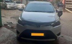 Jual cepat Toyota Vios G 2012 di Jawa Barat