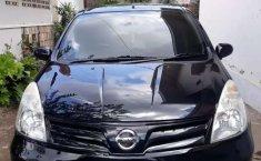 Dijual mobil bekas Nissan Grand Livina S, Jawa Timur