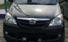 Daihatsu Xenia 2011 Riau dijual dengan harga termurah