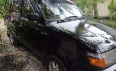Mobil Toyota Kijang 1997 SGX dijual, Riau
