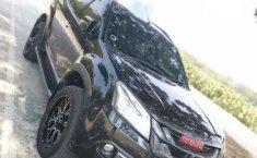 Mobil Isuzu MU-X 2018 Premiere terbaik di DKI Jakarta