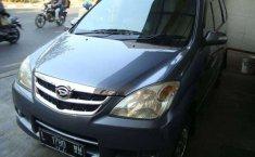 Jual cepat Daihatsu Xenia Xi DELUXE 2012 di Jawa Timur