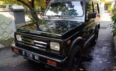 Jual cepat Suzuki Katana 1991 di DKI Jakarta