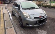 Sumatra Barat, jual mobil Toyota Yaris E 2009 dengan harga terjangkau