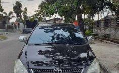 Jual Toyota Kijang Innova G 2007 harga murah di Sumatra Barat