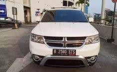 Dijual mobil bekas Dodge Journey SXT, DKI Jakarta