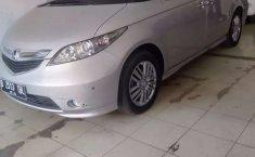 Jawa Barat, jual mobil Honda Elysion 2004 dengan harga terjangkau