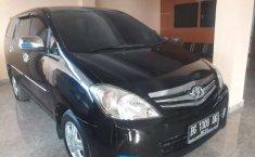 Toyota Kijang Innova 2008 Sumatra Selatan dijual dengan harga termurah