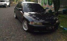 Jual mobil bekas murah Mitsubishi Lancer 1.8 GLXi 1999 di Jawa Timur