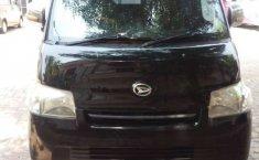 Mobil Daihatsu Gran Max 2008 AC dijual, Banten