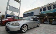 Honda Civic 1997 Riau dijual dengan harga termurah