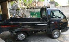 Jual mobil bekas murah Suzuki Carry Pick Up 2008 di Bali