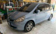 Mobil Honda Jazz 2005 i-DSI terbaik di Jawa Timur