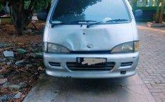 Daihatsu Espass 2001 DKI Jakarta dijual dengan harga termurah