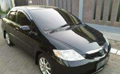 Honda City 2004 Jawa Timur dijual dengan harga termurah