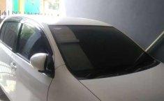 Mobil Daihatsu Sirion 2013 D dijual, Banten